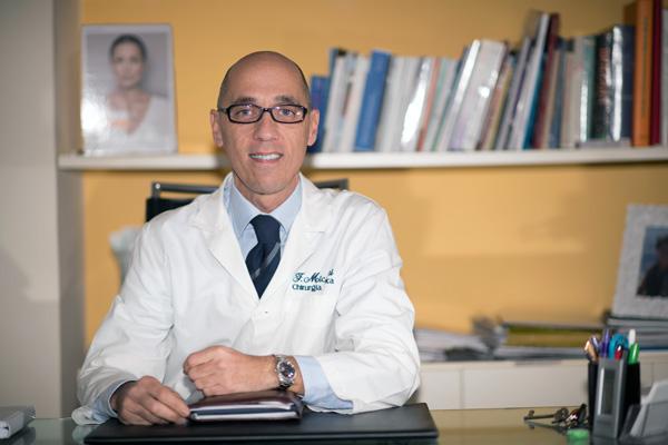 Fabio-Michelini-chirurgo-plastico