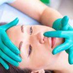Rinoplastica – Video Chirurgia estetica al naso