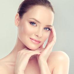 Dermochirurgia o Chirurgia Dermatologica